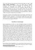 Stierf Jezus aan het kruis - Uwkeuze.net - Page 7