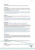 E12- Richtlijnen voor veilig duiken - Duikteam Drachten - Page 4
