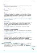 E12- Richtlijnen voor veilig duiken - Duikteam Drachten - Page 6