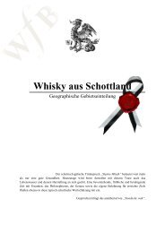 Download - Whisky friends Basilea