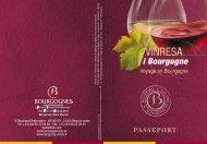 Pass Resa i Bourgogne Ladda ned dokumentet - Franskt vin från ...