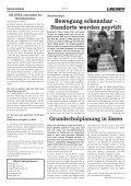 Deutschland in der Schieflage - DIE LINKE. Kreisverband Essen - Seite 2