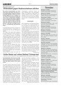 Deutschland in der Schieflage - DIE LINKE. Kreisverband Essen - Seite 3