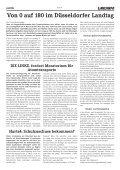 Deutschland in der Schieflage - DIE LINKE. Kreisverband Essen - Seite 4