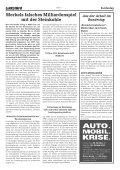 Deutschland in der Schieflage - DIE LINKE. Kreisverband Essen - Seite 5