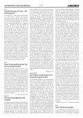 Deutschland in der Schieflage - DIE LINKE. Kreisverband Essen - Seite 6