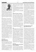 Deutschland in der Schieflage - DIE LINKE. Kreisverband Essen - Seite 7