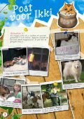 hier online - Kids For Animals - Page 2