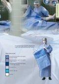 Beskyttelse og oppdekking - OneMed AS - Page 3