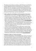 Download nieuwsbrief - Samen Kerk in Nederland - Page 5