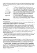 Miramichi 2008 - K(C)amerman(s)-Homepage - Page 3