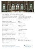 Prislista - Gunnebo Slott och Trädgårdar - Page 2