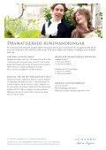 Prislista - Gunnebo Slott och Trädgårdar - Page 3
