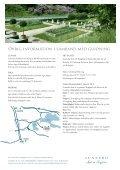 Prislista - Gunnebo Slott och Trädgårdar - Page 4