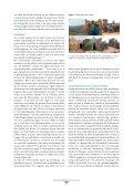 Thema: Borrelia Malariaonderzoek in Mali Het genoom ligt ... - NVMM - Page 6