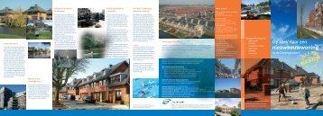nieuwbouwwoning - Gemeente Alblasserdam