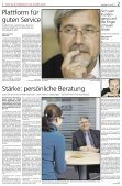 Ostalb Service Olympiade - Schwäbische Post - Seite 2