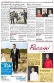 Ostalb Service Olympiade - Schwäbische Post - Seite 3