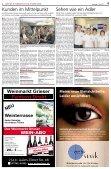 Ostalb Service Olympiade - Schwäbische Post - Seite 4