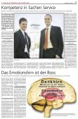 Ostalb Service Olympiade - Schwäbische Post - Seite 5