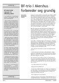 Bibliotekaren - Bibliotekarforbundet - Page 4