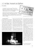 De Luchtbeschermingsdienst in Dalfsen - Atlantis - Page 3