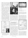 De Luchtbeschermingsdienst in Dalfsen - Atlantis - Page 4