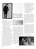 De Luchtbeschermingsdienst in Dalfsen - Atlantis - Page 6