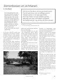 De Luchtbeschermingsdienst in Dalfsen - Atlantis - Page 7