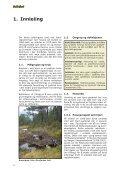 Sett hjort - Sogn og Fjordane Skogeigarlag - Page 4