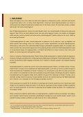 EVALUERING AF BYDELSMØDREPROJEKTET I ... - Bysekretariatet - Page 4