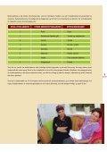 EVALUERING AF BYDELSMØDREPROJEKTET I ... - Bysekretariatet - Page 7