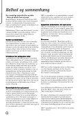 BKF-beretning 2002 - Børne- og Kulturchefforeningen - Page 7