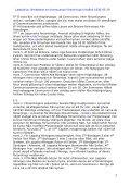 ja - laestadiusarkivet - Page 2