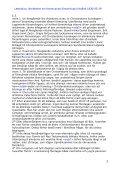ja - laestadiusarkivet - Page 3