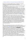 ja - laestadiusarkivet - Page 4
