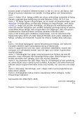 ja - laestadiusarkivet - Page 6