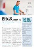 fra byggEplads til miNistErstol - Syddansk Erhvervsskole - Page 5
