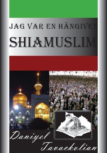 shiamuslim