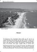 shiamuslim - Page 5
