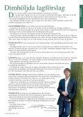 5 - ATL - Page 5