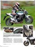 Motoplus - Suzuki - Page 4