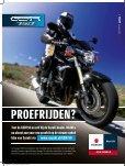 Motoplus - Suzuki - Page 6