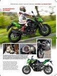 Motoplus - Suzuki - Page 7