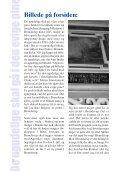 Kirkeblad 42 - Branderup - Page 2