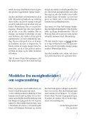 Kirkeblad 42 - Branderup - Page 3