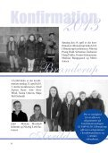 Kirkeblad 42 - Branderup - Page 6