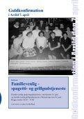 Kirkeblad 42 - Branderup - Page 7