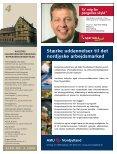 ERHVERVS- OG MEDLEMSORIENTERING - Håndværksrådet - Page 4