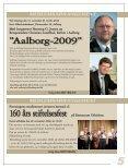 ERHVERVS- OG MEDLEMSORIENTERING - Håndværksrådet - Page 5